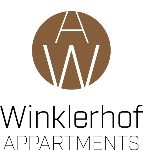 Winklerhof Appartments