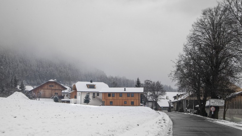 winklerhof_winter_2